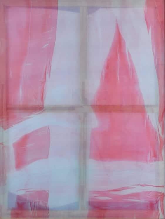 έργο τέχνης του Ayan Farah - Roma Gallery