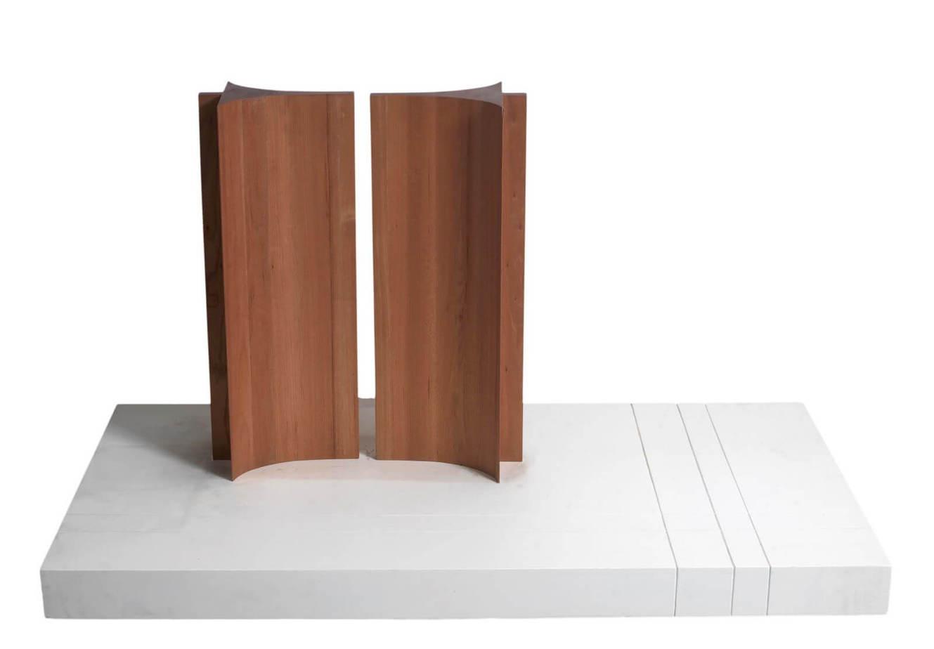 ΓΙΑΝΝΗΣ ΜΙΧΑΣ (1938-2008) Roma Gallery έργο τέχνης